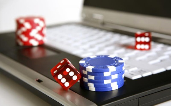 https://khmelnytsky.com.ua/sites/default/files/images/news/2019/06/casino600.jpg